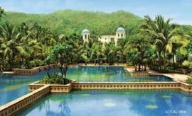 Neelkanth Woods Mumbai | Indian Property News | Property in India | Scoop.it
