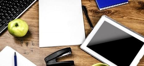 nicetofeedyou | Ressources communication et marketing | Scoop.it