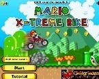 Mario Xtreme Bike | Friv juegos | Scoop.it