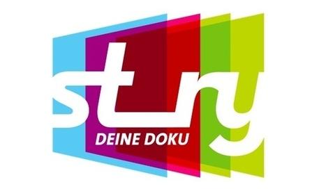 st_ry. deine doku.  - startnext.de | Multimedia, Crossmedia, Usability | Scoop.it
