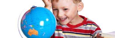 How Children Learn Mathematics   Education.com   Children and Mathematics   Scoop.it