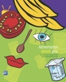 INPES - Equilibres numéro 92 - Aide alimentaire - L'Inpes s'engage | EDUCATION A LA SANTE | Scoop.it