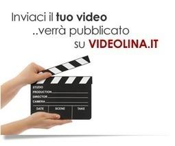 ALBERGO DIFFUSO, LA SARDEGNA LEADER IN ITALIA: A MAGGIO I BANDI POR<br/> - Videolina   Albergo Diffuso &amp; Ospitalit&agrave; Diffusa   Scoop.it