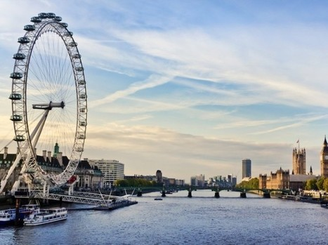 Top 9 Useful Money-Saving Tips For Visiting London   Travel Tips & Ideas   Scoop.it