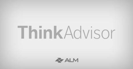 Are Robo-Advisors Really Better Fiduciaries Than RIAs? #Investorseurope stockbrokers   Robo-Advisors and Robo-Advisories   Scoop.it