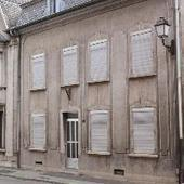 Luxembourg City to adopt empty home tax | Luxembourg (Europe) | Scoop.it