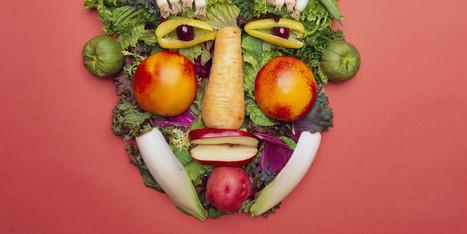 5 choses qu'on ne vous dit pas lorsque vous arrêtez de manger de la viande | Vie Vegetarienne | Scoop.it
