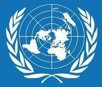 Somalie : L'envoyé spécial de l'ONU, Nicholas Kay, soulève la possibilité de retrait de la Somalie | droit de la mer | Scoop.it