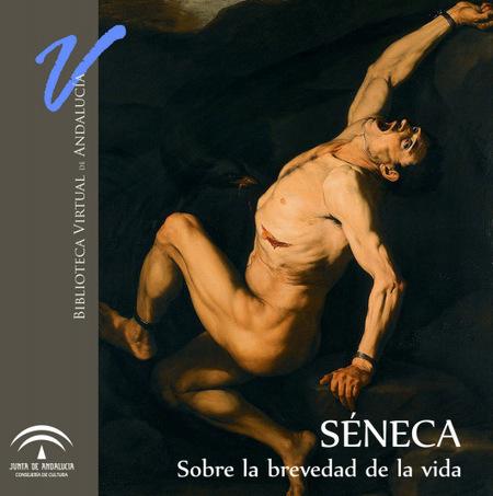 Sobre la felicidad y Sobre la brevedad de la vida de Séneca (Audiolibros gratis) | Literatura latina | Scoop.it