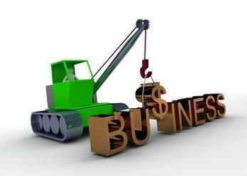 Working Capital Loans  for Existing Businesses - $5,000 -  $150,000 | Be Your Own Boss - Start Your Own Business | Scoop.it