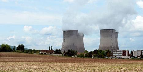 Les mécomptes de Ségolène Royal sur l'arrêt de réacteurs nucléaires | Home | Scoop.it
