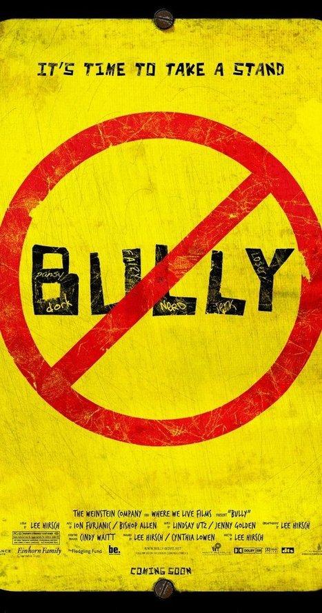 Bully (2011)   Public Education   Scoop.it