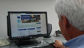 Plataforma online Clavemat refuerza estudios en matemática   Alianza Superior   Scoop.it