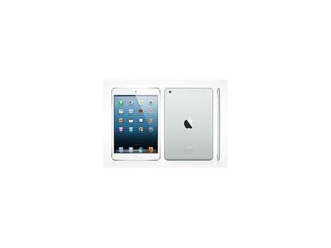 Apple iPad Mini 64GB in White With Wi-Fi - Classified Ads UK | Place Free Ads | freelly.co.uk | UK Classifieds | Scoop.it