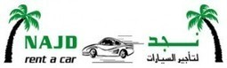 Demand for car rental services in Dubai projected to grow by 25 per ...   car rental company dubai   Scoop.it