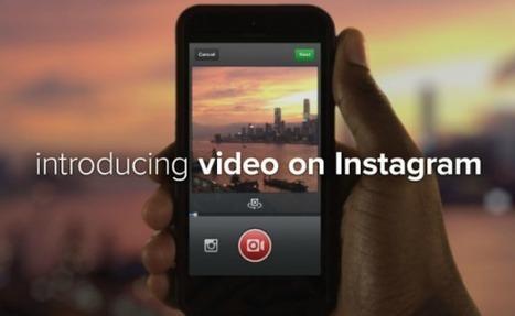 Vidéos courtes et usages touristiques | World tourism | Scoop.it