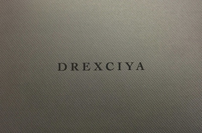 Clone continues Drexciya campaign with Aqualung versions | DJing | Scoop.it