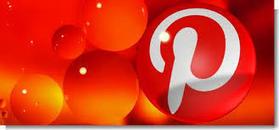 Manfaat Pinterest Bagi Toko Online | Private SEO | Scoop.it