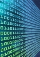 A 9-Step New Year's Data Detox | Digital economy and career development | Scoop.it