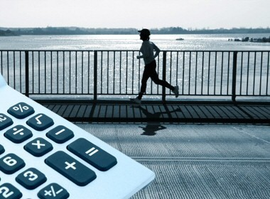 Logiciel calcul des temps de passage | Divers course à pied | Sports training and food | Scoop.it