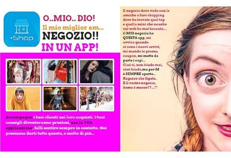 PiuShop | AngeloVirago | Scoop.it