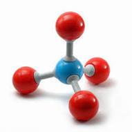 Termodinámica de Hidrocarburos - Alianza Superior | Termodinámica de Hidrocarburos | Scoop.it