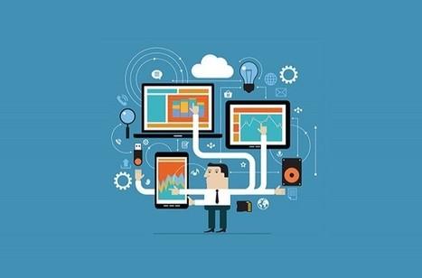 Des indicateurs compréhensibles pour prouver la performance - CIO-Online | Optimisation, performances et émergence des nouvelles organisations | Scoop.it