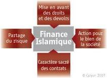 Finance Islamique : la Murabaha, une avancée pour le financement du logement des particuliers   Actualité de 570 easi   Scoop.it