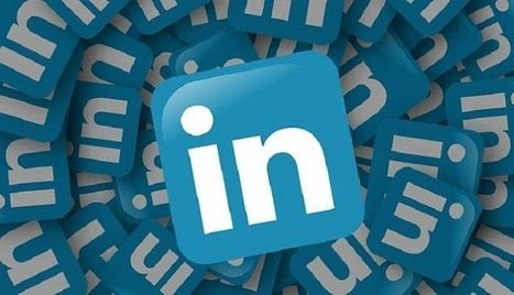 How to write your first post on LinkedIn? | COMMUNITY MANAGEMENT - CM2 | Scoop.it