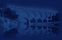 Assises Nationales de l'Assainissement Non Collectif - Programme | Assainissement non collectif | Scoop.it