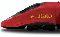Ancona - Milan by train with all conforts in 3 hours for next summer
