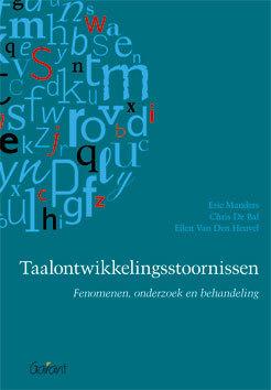 Taalontwikkelingsstoornissen | kindertaalverwerving | Scoop.it