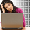 Hybrid Learning: How to Reach Digital Natives | 1-MegaAulas - Ferramentas Educativas WEB 2.0 | Scoop.it