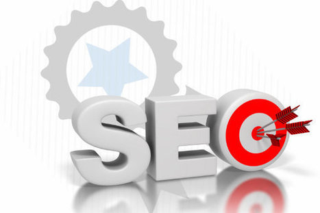 Embrace SEO for Exceptional Marketing | Online Business | Scoop.it