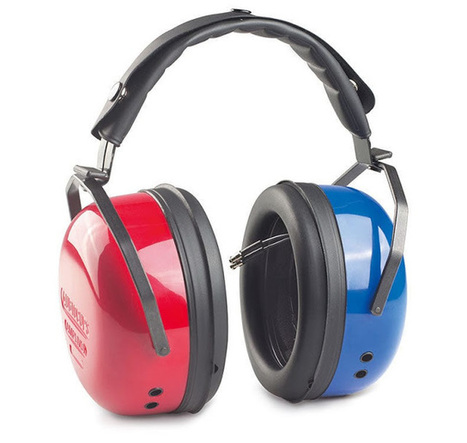 Buy The Quality Gigaset Headset From A Reputed Online Store | faac in-ground opener | Scoop.it