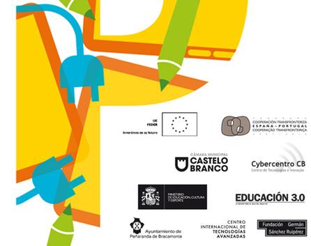 .: VI Encuentro de usuarios de Pizarra Digital :. | Educación Abierta y a Distancia | Scoop.it