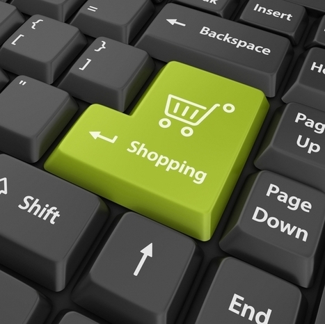 Linkboostup Blog -How to Promote Your Newly Built eCommerce Store | Social media and Seo | Scoop.it