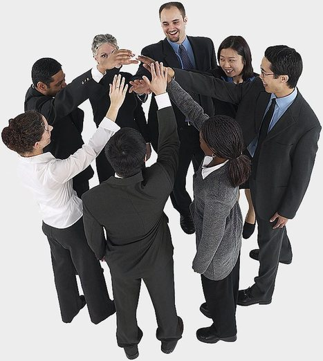 Conseil,formation, coaching. Gestalt Developpement des organisations. | Developpement Leadership | Scoop.it