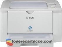 Toner per Epson al m200   Toner e Cartucce   Scoop.it