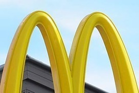 Aussie burger buyers abandoning McDonald's | MSuttonEmployment | Scoop.it