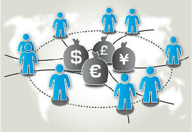 Bonnes pratiques pour le Crowdfunding en fonds propres - Dynamique Entrepreneuriale | ça nous intéresse ! | Scoop.it