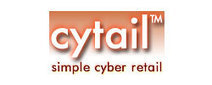 cytail.com , Online Shopping in India, ecommerce store in New Delhi based ecommerce portal, cytail.com best deal, cheapest products online | Trade News Directory | Scoop.it