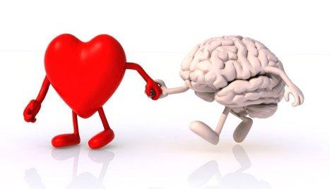 QI o QE: che tipo di intelligenza è più importante? - n-EXOLUTION | risorse umane | Scoop.it
