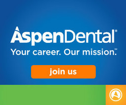 If you want case acceptance, make your case!   Dental Industry   Scoop.it
