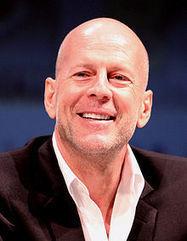 Bruce Willis n'attaquera pas iTunes, en fait (MàJ) | Libertés Numériques | Scoop.it