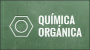 Curso Química Orgánica | Learning sciences | Scoop.it