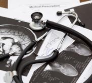Encuentran la huella cerebral de la torpeza | Formación, Aprendizaje, Redes Sociales y Gestión del Conocimiento en Ciencias de la Salud 2.0 | Scoop.it