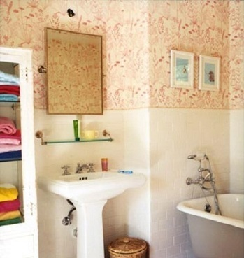 Small Bathrooms Remodeling for Apartment | Best Home Gallery, Interior, Home Decor | Quick Home Renovations and Remodelling | Scoop.it