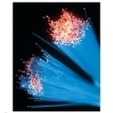 A Gigabit Broadband Land Grab is Underway: Is it for Publicity or Subscribers? | Telecompetitor.com | Surfing the Broadband Bit Stream | Scoop.it