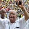 ANC 101st Anniversary celebrations